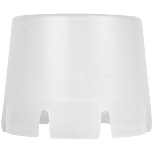 Fenix Flashlight AOD-L Diffuser Tip for TK Series Flashlights