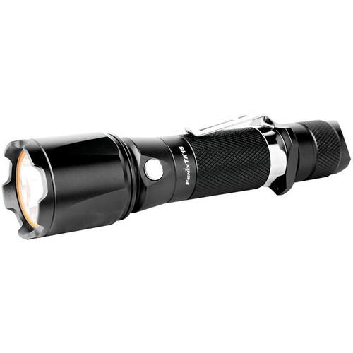Fenix Flashlight TK15 Flashlight