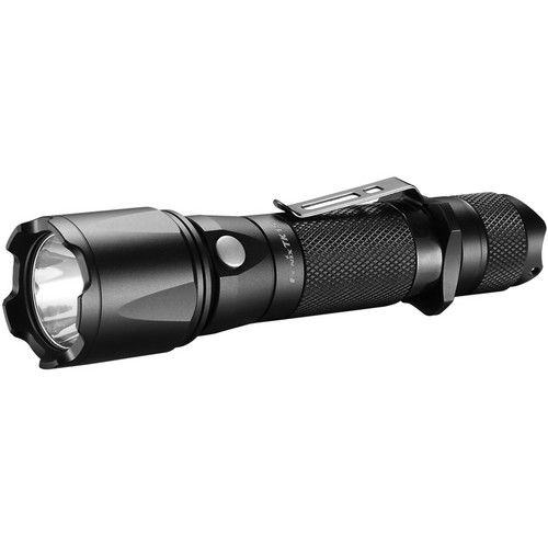 Fenix Flashlight TK15 S2 LED Flashlight