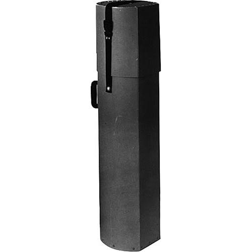 Fiberbilt by Case Design P508 Adjustable Tripod Case