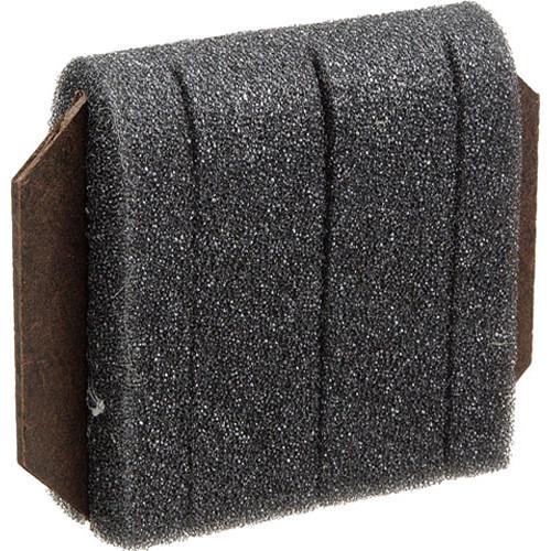 "Fiberbilt by Case Design 3x4"" Padded Partition"