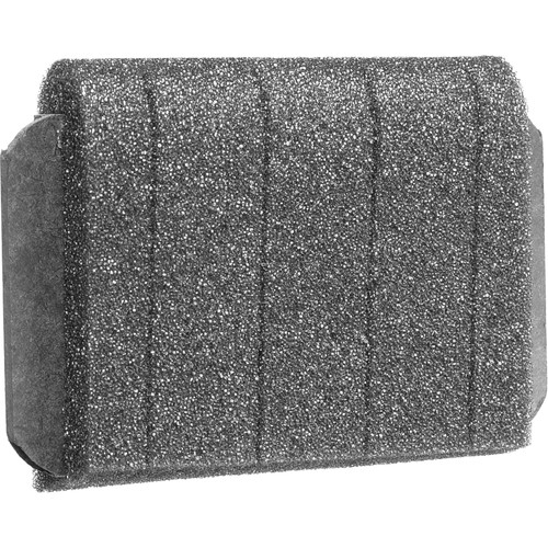 "Fiberbilt by Case Design 3x5"" Padded Partition"