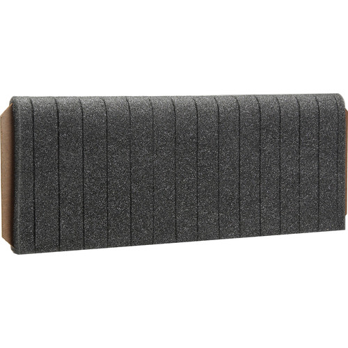 "Fiberbilt by Case Design 6x16"" Padded Partition"
