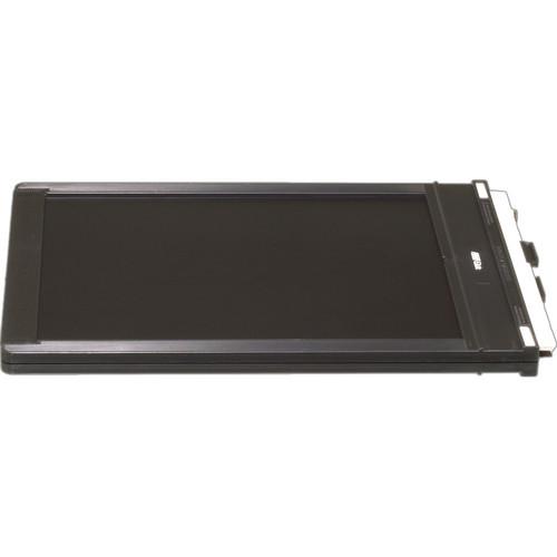 Fidelity 8x10 Metal Sheet Film Holder (2-Pack)