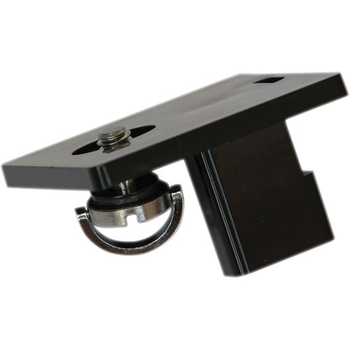 Field Optics Research PhotoPod Camera Adapter
