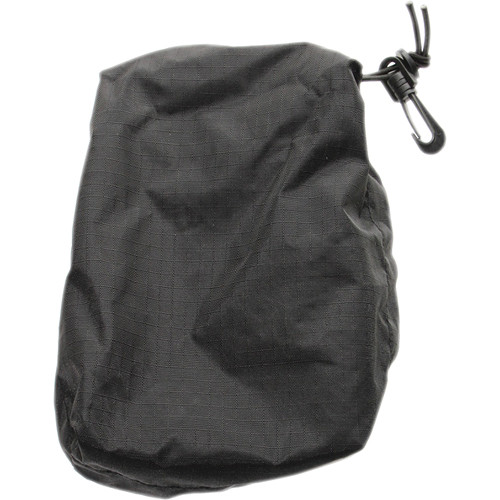 Field Optics Research Bino All Weather Cover Bag (Black)