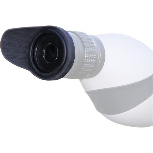 Field Optics Research Eyeshield Spotting Scope Eyecup