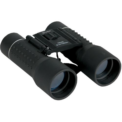 Firefield 10x42 LM Binoculars