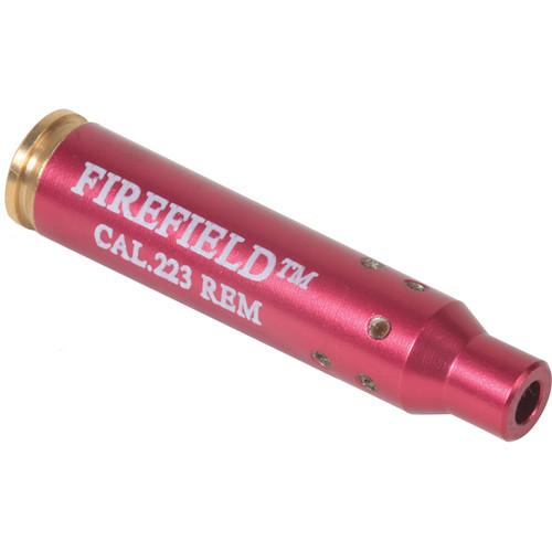 Firefield .223 Remington (5.56 NATO) Laser Boresighter