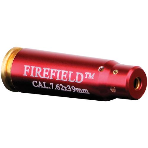 Firefield 7.62x39 mm Russian Laser Boresighter