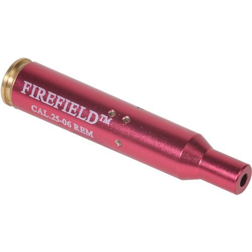 Firefield .30-06 Springfield Laser Boresighter