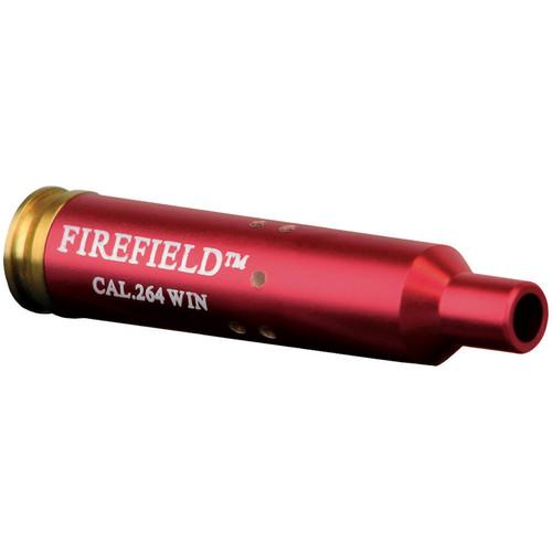 Firefield .264 Winchester Laser Boresighter