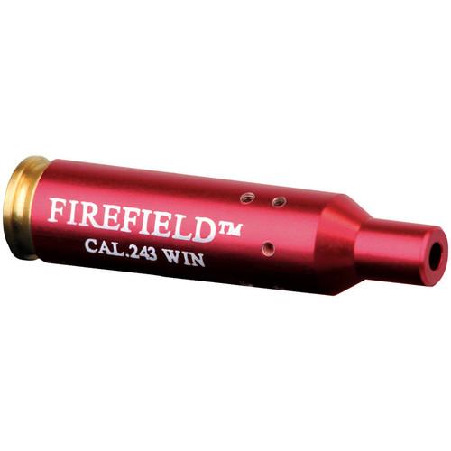 Firefield .308 Winchester Laser Boresighter