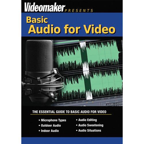 First Light Video Sound Success