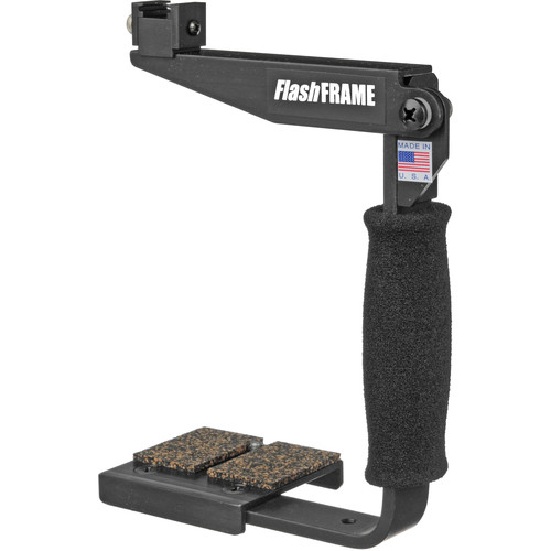Flash Frame Flash Flip PF (PlatForm)