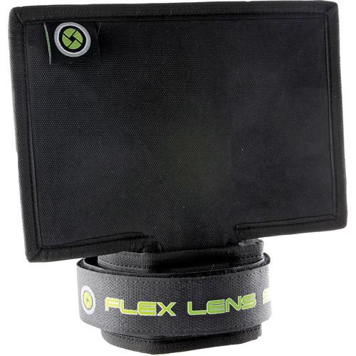 Flex Lens Shade Flex Lens Shade