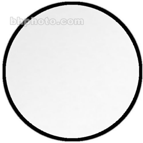 "Flexfill 20"" Reflector - White"
