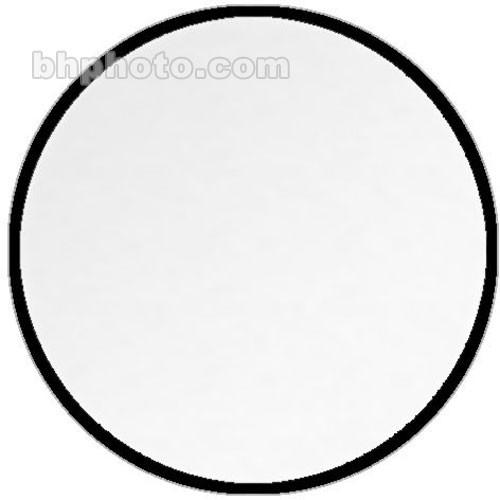 "Flexfill Collapsible Reflector - 20"" Circular - Translucent"