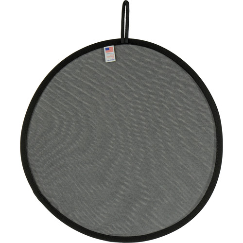 "Flexfill 20"" Reflector - Black Double Net"