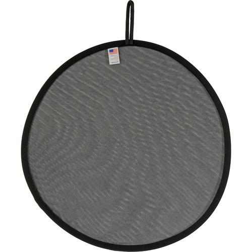"""Flexfill 20"""" Reflector - Black Double Net"""