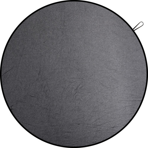 "Flexfill 60"" Reflector - Black Double Net"