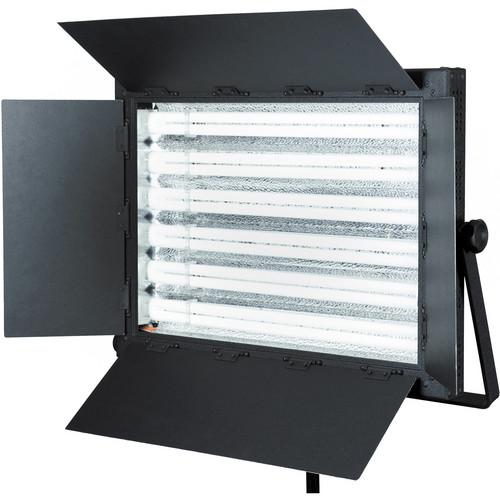 Flolight FL-330AWT Fluorescent Video Light with Wireless Dimming (3000K Tungsten)