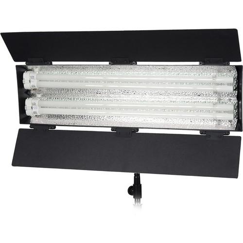 Flolight FL-110HMD Economy Fluorescent Video Light (110-240VAC)