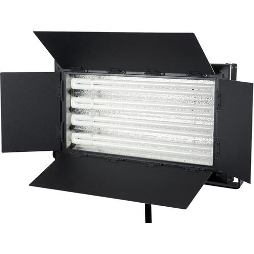 Flolight FL-220AWD Fluorescent Video Light with Wireless Dimming (5400K Daylight)