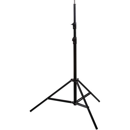 Flolight FL-LSMD Light Stand (8')