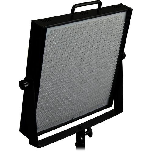 Flolight MicroBeam 1024 Daylight High Powered Video Spot Light