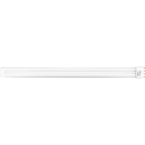 FloLight 55W Biax 5,400K Replacement Tube