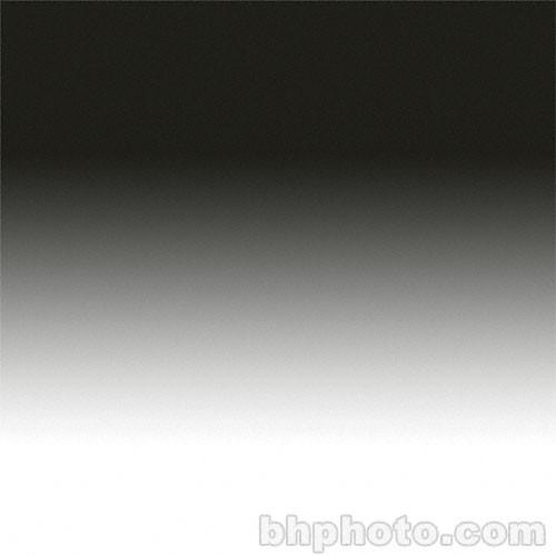 "Flotone Graduated Background (Thunder Gray to White, 31x43"")"