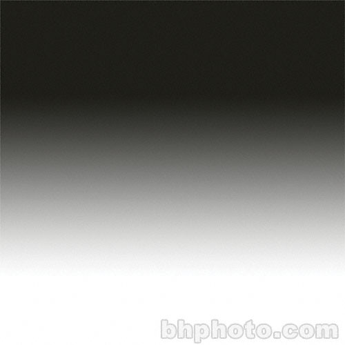 "Flotone Graduated Background (Thunder Gray to White, 31x43"")"