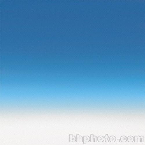 """Flotone Graduated Background - 31x43"""" - Blue Jay"""