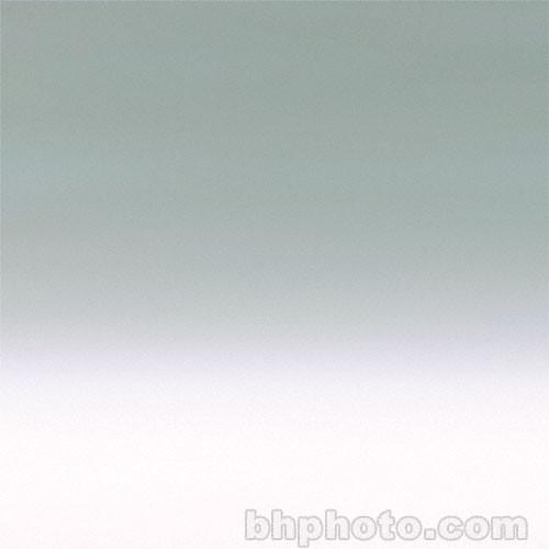 "Flotone Graduated Background - 31x43"" - Studio Gray"