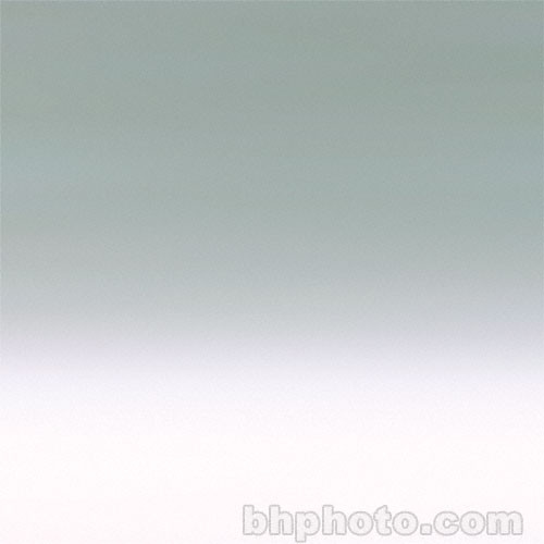 "Flotone Graduated Background - 31x43"" - Studio Gray"