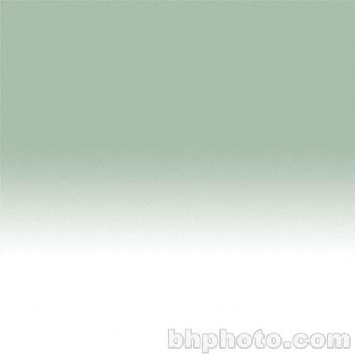 "Flotone Graduated Background - 31x43"" - Slate Gray"