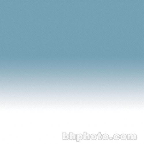 "Flotone Graduated Background - 43x63"" - Gulf Blue"