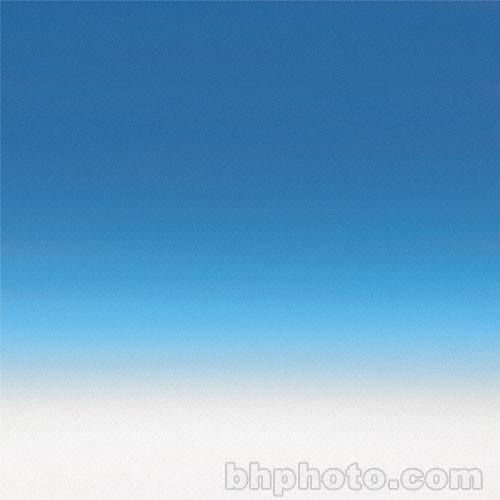 """Flotone Graduated Background - 43x67"""" - Blue Jay"""