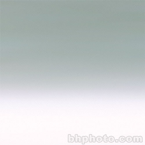 "Flotone Graduated Background - 43x63"" - Studio Gray"