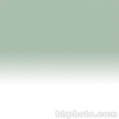 "Flotone 43x67"" Graduated Background (Slate Gray)"