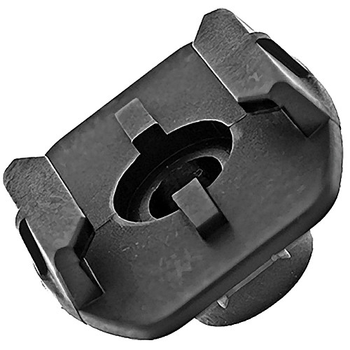 Flymount Action Sports Camera Mount GoPro Adapter