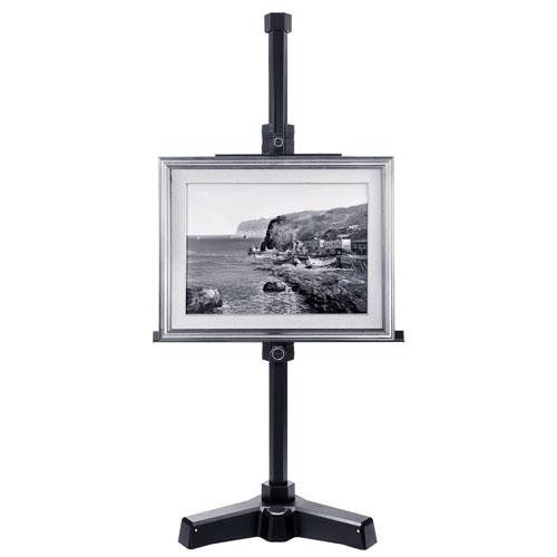 Foba ASABA Easel with Column and Base
