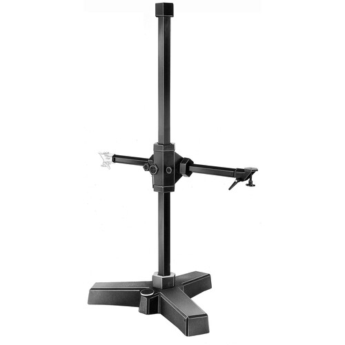 Foba Asaba Camera Stand (10' / 3.1 m)