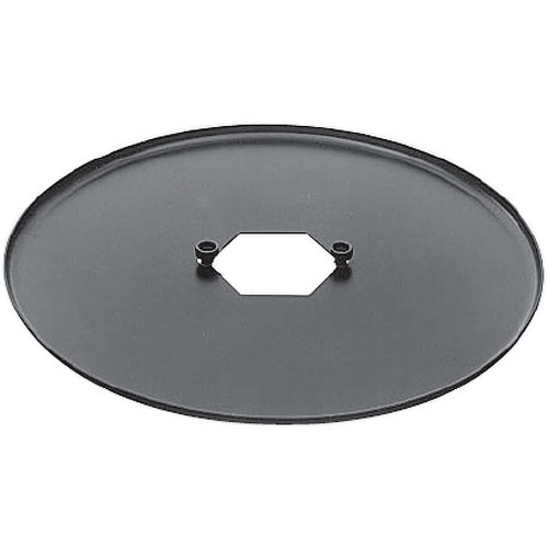 "Foba 19"" Accessory Tray for Asaba Stand"