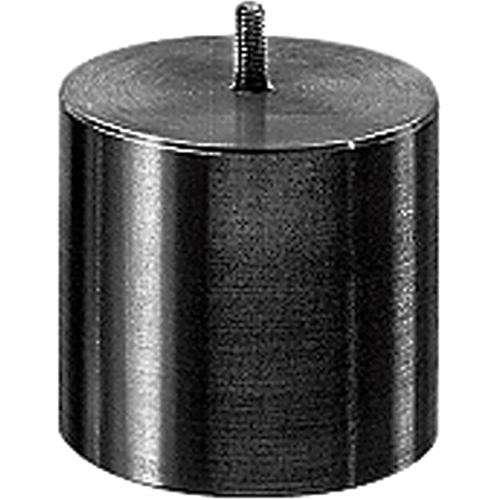 Foba 4.9 lbs (2.2kg) Counterweight for DSS Gamma Camera Stand