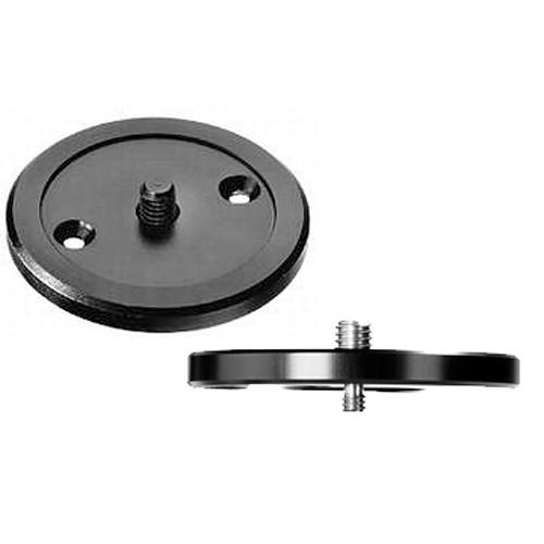 Foba Universal Reverse Camera Plate for Standard Superball