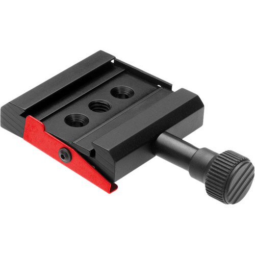 Foba Quick Release Head for Mini Superball
