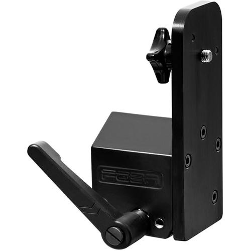 Foba Rotating Upright for DSS Alpha & Omega Camera Stands