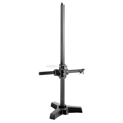 Foba DSS-Omega Stand